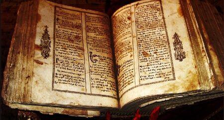 Codex Astartes Ultramarines Warhammer 40k Wikihammer