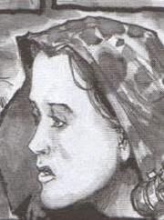 JessiBanda