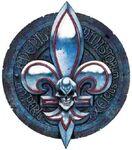 Simbolo Adeptus Sororitas