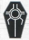 Oruscar Emblem