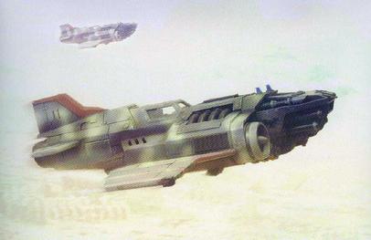 Patrulla Superioridad Aerea Thunderbolts Reconocimiento Aeronaves Armada Imperial Wikihammer