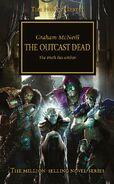 Horus Heresy, The Outcast dead