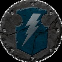 Storm-wardens-logo-flat