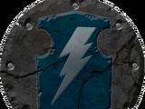 Liber Tempest