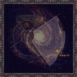 Galaxia IcharIV