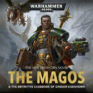 Audio The Magos