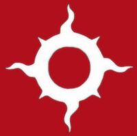 Mil hijos pre herejia simbolo wikihammer