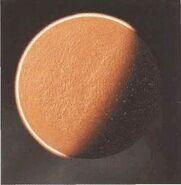 Planeta Mordia