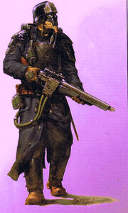 Soldado imperial-0