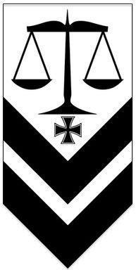 División IX - Ragnarok