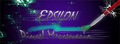 Epsilon Pincel Mercenario banner logo wikihammer