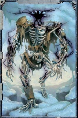 Yu'vath guardian oseo