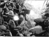 Batalla de Macragge