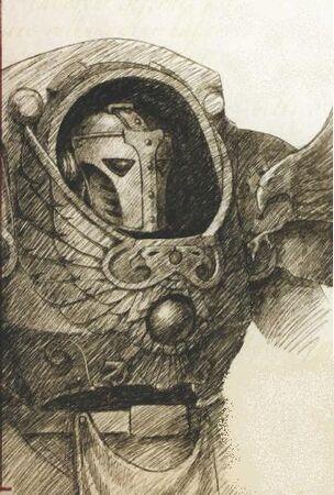 Guardia del Fénix