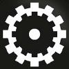 Simbolo marines clan kaargul