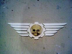 Fortaleza Imperial 01 Muro Norte 08c Wikihammer