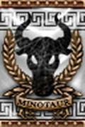 Minotauros Temerarios