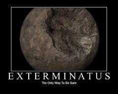 Exterminatus 2