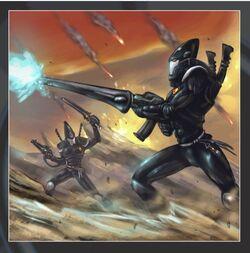 475px-Eldar guardians by rub a duckie