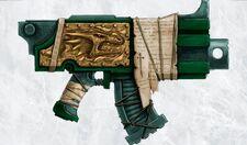 Arma bolter salamandras 02