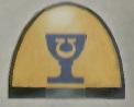 Emblema Catadores Wikihammer