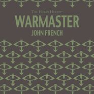 Audio drama warmaster
