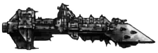 Destructor Torpedero clase Víbora