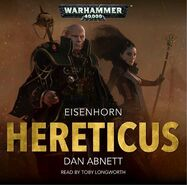 Audio Hereticus
