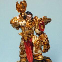 Mini Emperador
