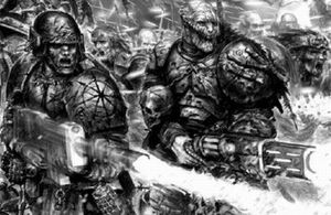 Pacto Sangriento Zevin Lyubov Cruzada Mundos Sabbat Wikihammer