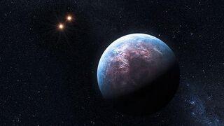 Planetas-dos-soles-podrian-tener-arboles-negr-L-xvzUrP