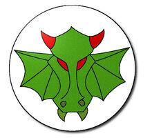 Emblema Casa Beaumaris