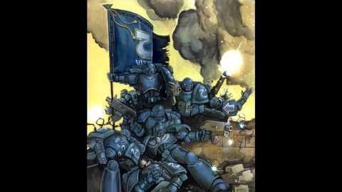 HMKids-Ultramarines