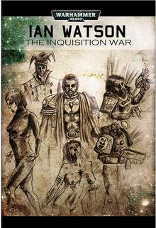 La Guerra de la Inquisición