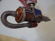 Titan Reaver 9 Destructor Laser 11 2
