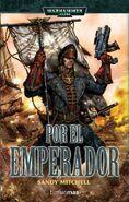 Por el Emperador