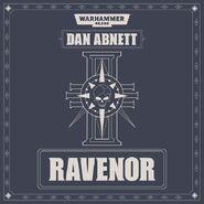 Audio Ravenor