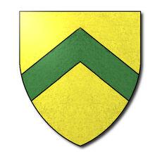 Emblema Casa Arakon