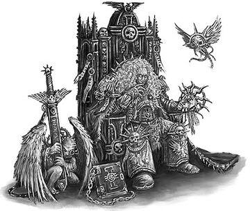 Inquisidor Zerbe