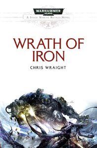 VO Wrath-of-Iron