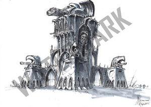 Fortaleza Imperial 00 Wikihammer