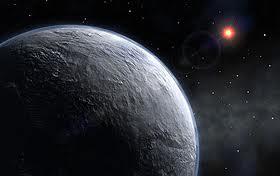 Planeta Perperauplex