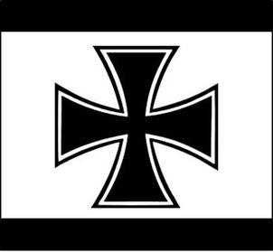 Legión de la Cruz de Hierro