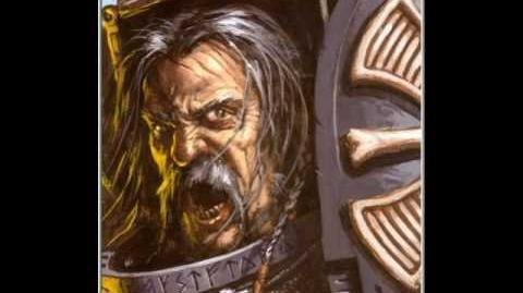 HMKids-Space Wolves---Warhammer40k