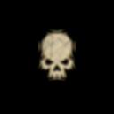 Espectros de la Muerte