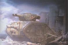 640px-Leman Russ Exterminador