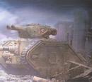 Relato No Oficial Guardia Imperial: La Guerra de Germania