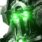 Avatar - Lider Necrón 2