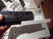 Escenografia Torre Filtracion 02 22c Wikihammer