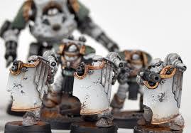 Guardia de la muerte wikihammer 10